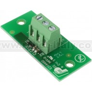 TSA01- Analog Temperature Sensor