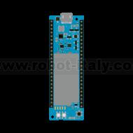 WhatsNext - Blue (Arduino YUN MINI Compatibile)