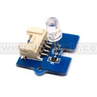 Grove - White LED (5mm)