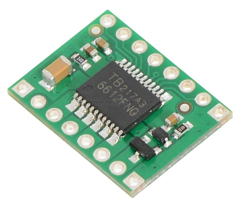 tag di saldatura contatto Keystone 9V PP3 Batteria PCB Holder