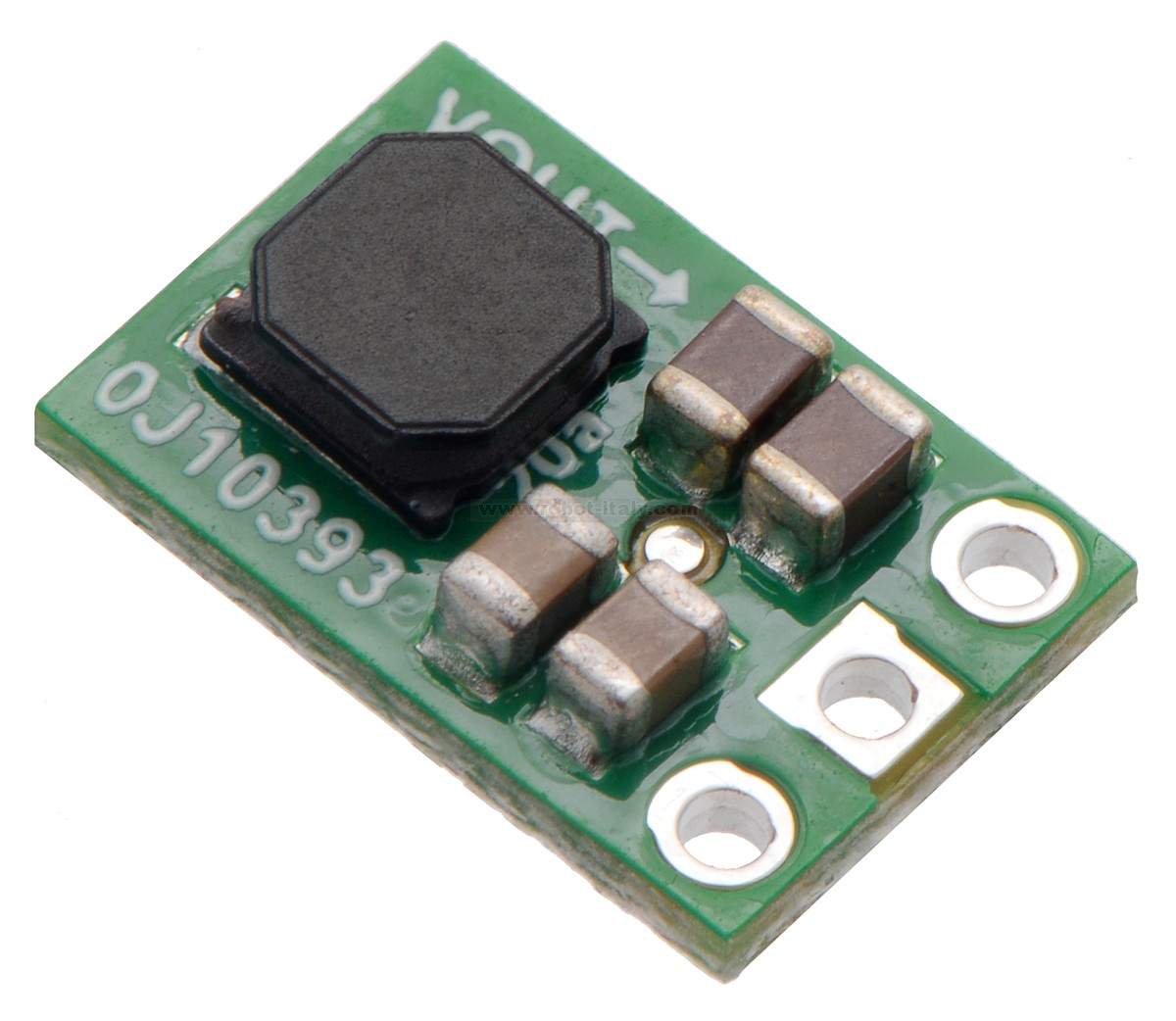Relay Stepping 12v 1n O 1n C Stepper Relays Electronic Components