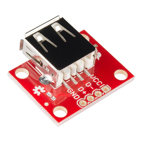 12700-01 Usb Pin Out Schematic on ps2 to usb schematic, usb 2.0 schematic, usb cable schematic, usb wiring schematic, usb cable pin out, usb keyboard schematic, usb pin out data, micro usb schematic, usb hub schematic, usb schematic diagram, usb power schematic,