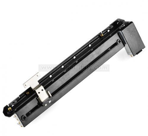 Slide Pot Motorized 10k Linear Taper From Sparkfun