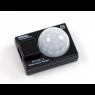 MOT2002 - Motion Sensor Phidget