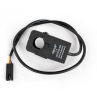 VCP4114 - Clip-on Current Transducer 25A