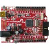 PIC32 Pinguino OTG - PIC32 development board + USB OTG