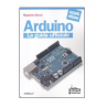 Arduino La guida ufficiale - II edizione (italiano)