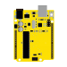 WhatsNext - Yellow (Arduino Uno Compatibile)