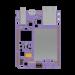 WhatsNext - Violet (Arduino TIAN Compatibile)