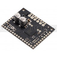 2998 - TB67S128FTG Stepper Motor Driver Carrier