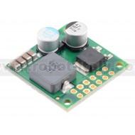 4090 - 3.3V, 6.5A Step-Down Voltage Regulator D36V50F3