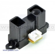 1137 - Sharp GP2Y0A02YK0F Analog Distance Sensor 20-150cm