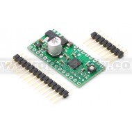 1183 - A4988 Stepper Motor Driver Carrier with Voltage Regulator