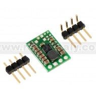 2122 - Pololu 3.3V Step-Up/Step-Down Voltage Regulator S7V8F3