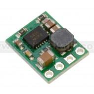 2843 - Pololu 5V, 500mA Step-Down Voltage Regulator D24V5F5