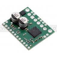 2970 - AMIS-30543 Stepper Motor Driver Carrier