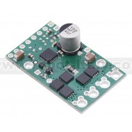 2992 - Pololu G2 High-Power Motor Driver 24v13