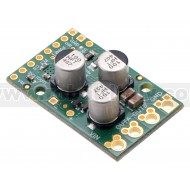 2995 - Pololu G2 High-Power Motor Driver 24v21