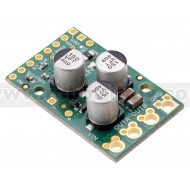 2994 - Pololu G2 High-Power Motor Driver 18v25