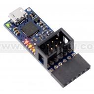 3172 - Pololu USB AVR Programmer v2.1