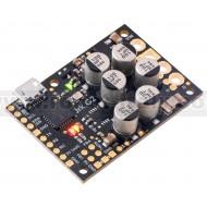 3149 - Jrk G2 24v21 USB Motor Controller with Feedback
