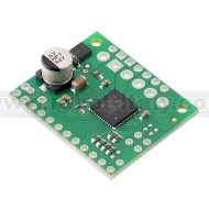 2999 - TB67H420FTG Dual/Single Motor Driver Carrier