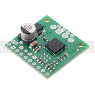 2997 - TB9051FTG Single Brushed DC Motor Driver Carrier