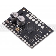 2974 - TB67S279FTG Stepper Motor Driver Carrier