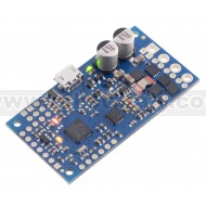 1363 - High-Power Simple Motor Controller G2 18v15