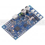 1365 - High-Power Simple Motor Controller G2 24v12