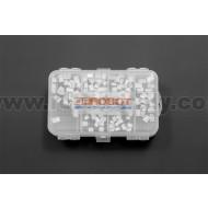 """JST connector Kit (2.0mm) (0.079"""")"""