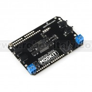 Modkit MotoProto Shield