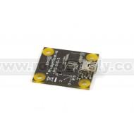 1041 - PhidgetSpatial 0/0/3 Basic - Accelerometro