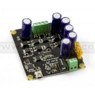 1067 - PhidgetStepper Bipolar HC - Controllo motori passo passo