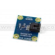 1129 - Touch sensor