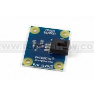1129 B - Touch sensor