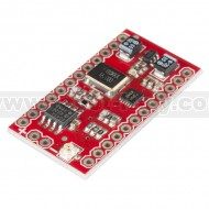 MiniGen - Pro Mini Signal Generator Shield