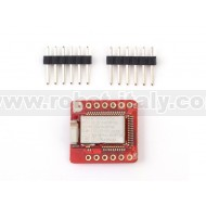 RedBearLab - BLE Nano module