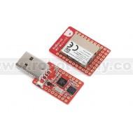 RedBearLab - Wi-Fi Micro Kit