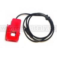 Sensore di corrente AC non invasivo - 30A