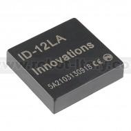 RFID Reader ID-12LA (125 kHz)