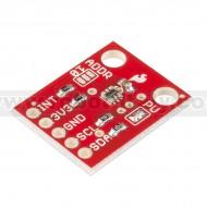 TSL2561 Luminosity Sensor Breakout