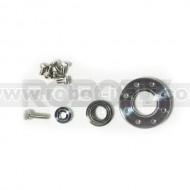 Dynamixel RX-28H Bearing Set - Set Cuscinetto asse posteriore