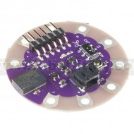 Lilypad Simblee BLE Board - RFD77101 DEV-13633 ROHS Open Source Hardware       2