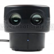 Scanse Sweep - LIDAR scanner
