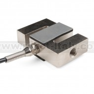 Load Cell - 200kg, S-Type (TAS501)