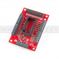 SparkFun AST-CAN485 I/O Shield (24V)