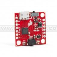 SparkFun Qwiic Micro - SAMD21 Development Board