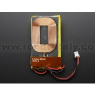 Universal Qi Wireless Receiver Module