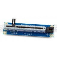 1112 - Slider 60mm